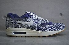 Nike Air Max 1 ND 'Liberty' - Imperial Purple/Sail