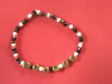 New Orleans Saints bracelet