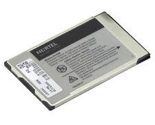 Refurbished Nortel NT7B66AAV Compact ICS 7.1 Software
