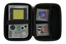 Protective Carry Case Game Boy Original Color Advance SP DS DSi 3DS 2DS Travel