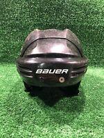 Pro stock Tydan Steel Bauer Edge trigger Blades Hockey 263 272 280 288 2S 2X