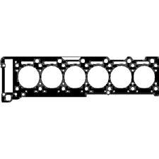 ELRING Dichtung Zylinderkopf MERCEDES-BENZ E-CLASS (W210)  MERCEDES-BENZ E-CLAS