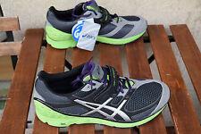Asics gel-Zaisan 46 zapatillas Berlín Trail Training zapatos gel-Fuji trabuco