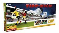 Tipp-Kick Cup mit Bande - 75500