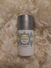 Lavanila The Healthy Deodorant Sport Luxe Vanilla Breeze by LAVANILA 1oz Sealed