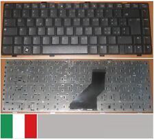 KEYBOARD ITALIAN HP DV6000 AT1A AT8A 419490-061 431414-061 438422-061 445717-061