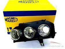 Alfa Romeo Spider 939 original Magneti Marelli Scheinwerfer vorne links 60682089