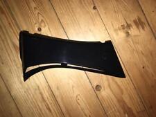 8861239 Yamaha XP500 A T-Max ABS 2008 Fairing Plastic Rivets 10 Pieces