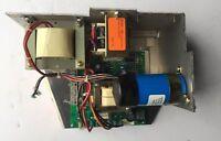 Precor Treadmill Motor Controller Board - Choke - Capacitor - MCB Kit 9.4 m9.4el