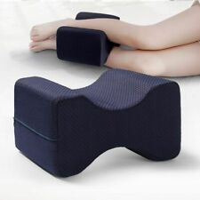 Orthopedic Pillow Memory Foam Pillow For Pregnant Mother Knee Pillow Leg Slow