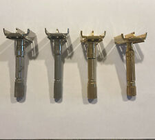 New Listinggillette safety razor vintage pack with stand