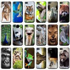 Stuff4 Teléfono Funda para Xiaomi Smartphone / Vida Salvaje Animals /