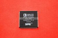 ADSP-21065LKS-240 Package:QFP DSP Microcomputer