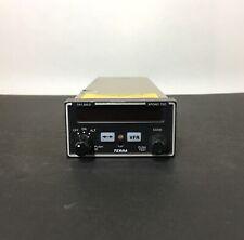 Terra TRT250D Transponder