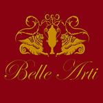 Belleartishop