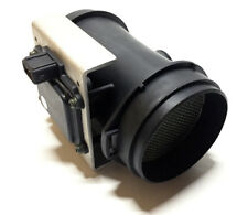 Air Flow Meter Sensor LAND ROVER Range Rover Mk2  3.9 4.0 4.6  ERR5595A