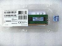 NEW HP 8GB DDR4 726718-B21 774170-001 752368-081 PC4-2133P ECC REG RAM  Memory