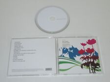 NEW ORDER/INTERNATIONAL(LONDON 0927492262) CD ALBUM
