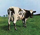 Pink Floyd - Atom Heart Mother [New CD]