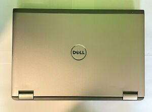 Dell Vostro 3560 i3-2382M @2.20GHz, 4GB Ram, 500GB HDD Laptop