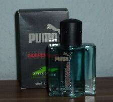 PUMA INDEPENDENCE - Aftershave 50 ml