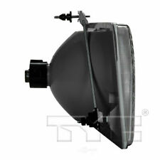 TYC 20-3075-90 Headlight Assy