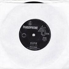"""Cilla Black - Alfie - 7"""" single"""