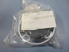 1 Nib Yoplait 14577758 Seat and Seal Kit