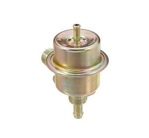 For Saab 9000 Fuel Injection Pressure Regulator Bosch OEM 0 280 160 706