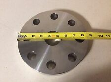 316 Stainless Steel Flange DP0001-2050-S6
