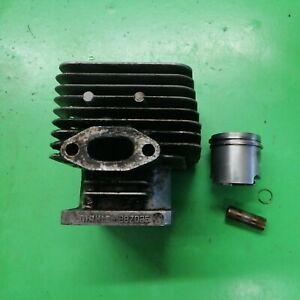 Zylinder mit Kolben 35mm Stihl  FS 300