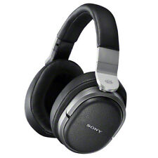 Sony MDR-HW700 Additional Wireless Headphone For MDR-HW700DS With Tracking Japan
