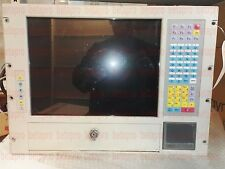 Industrial Workstation IEI ICP WS-855AW-R2/ACE-832AP ARBORE HICORE I6320