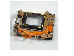 Sony A1557615A /  A1776321A UNIT SLIDER (FOR SERVICE) DSLR-A200