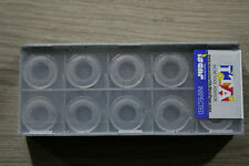 Iscar Carbide Insert - RCMT 1606M0-14   ( IC20 )