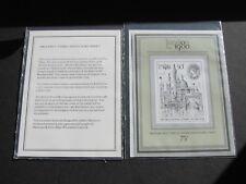 QEII,1980 GB London Exhibition,  miniature sheet MNH (MS 1119)