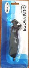 SGUAINA CAVO 4,5 - 25MM LE OFFICINE ELETTRICHE COD. MCI 23908