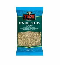 TRS Fennel Seeds (Snoof) 100 gm.