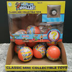 Worlds Smallest Classic Mini Collectible Toys For Sale