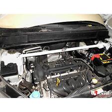 Ultra Racing Front Strut Bar for Kia Soul (2WD) 1.6 (2010) Brace (URKR-TW2-2263)