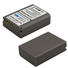 1600mAh PS-BLN1 Rechargeable Battery For Olympus EM5/E-M5/OM-D Digital Camera