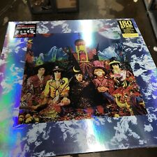 Their Satanic Majesties Request by The Rolling Stones (Record, 2009)