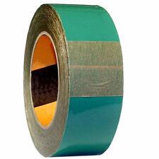 Dampfsperrklebeband grün 50mm x 25m Luft dichtes dauerhaften Verkleben