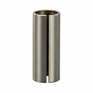 New Makita 763807-2 Collet Sleeve for 10mm Bit for 3612C RP2300C M3600