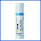 Obagi Clinical Kinetin + Hydrating Cream 1.7 oz Pack of 1
