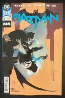 Batman #51a (2018 DC Universe Comics) ~ VF/NM Book