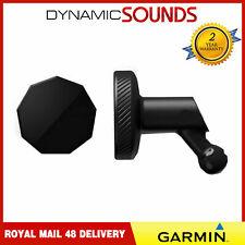Garmin Profil Bas Pare-Brise Support Magnétique pour Dash Cam 45 55 65W 010