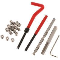 1//32 RedLine Tools 3 Flute .0460 LOC .0100 Radius AlTiN Coated 2.5000 OAL Single End Corner Radius Carbide End Mill .0313 Round Shank Type RET7822