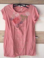 Umstandskleidung Basic Shirt H&M Gr. S Schwangerschaft