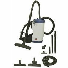 Mobile House Vacuum System by Wirbel, pro Backpack Cleaner original wirbel W1